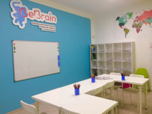 School_2_rostov-on-don_2